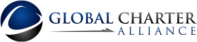 Global Charter Alliance